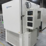Tenney T40C-10 (30294-02) environmental chamber