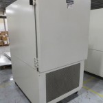 TPS Tenney T40C-10-SPL environmental chamber (2)