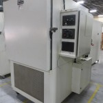 TPS Tenney T40C-10-SPL environmental chamber (3)