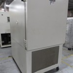 Tenney T40C-10 (30294-01) environmental chamber