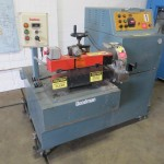 surplus machine tool