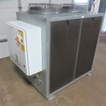 Dimplex Koolant-Koolers 7.5 ton remote condenser, s/n – 29944